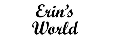 ErinsWorld