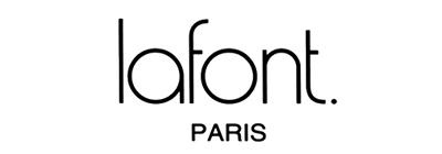 lafont-paris